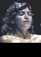 Kernke nackt judith Judith Kernke