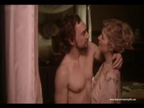 Pike nude rosamunde Rosamund Pike