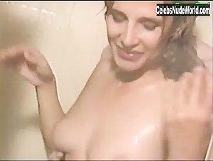 Janine nackt Stillo Janine Stillo